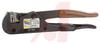 Application Tool, Nylon Vinyl Terminals, Splices, Disconnects -- 70039939