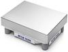 X Platform -- X32000L
