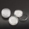 Petri Dishes with Absorbent Pad -- SMD210-18B