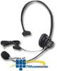 Panasonic Hearing Aid Compatible Headset -- KX-TCA88HA