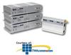 MultiTech Systems Quad Band EDGE Modem (Ethernet) -- MTCBA-E-EN