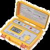 Earth Resistance Tester -- 4120ER