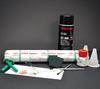 BETASEAL™ ExpressBP CLEAR EZ Kit-Image