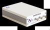 Data Acquisition Hardware -- MC3022