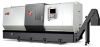 CNC Lathes: Big Bore -- ST-45
