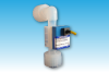 Vortex Flow Meters -- VF-8100 Series