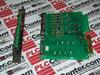 INPUT MODULE SERIES 6 10-20VAC -- IC600YB806