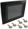 Human Machine Interface (HMI) -- NS5-TQ10B-V2-ND -Image