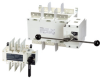 Manual Transfer Switching Equipment from 100 to 1200 A -- SIRCOVER UL1008/98