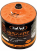 Flap Discs, Sanding Discs, Polishing Felt Discs and Surface Conditioning Discs -- QUICK-STEP™ Trial Pack - Image