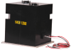 VT Metering/Protection 1.2-69 kV -- VIL-12 Series - Image