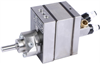 Fast Clean Paint Gear Pump 10cc - Image