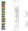 4 Channel Input Terminal PT100 -- KL3204