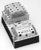 Magnetic Lighting Contactor -- CR463L30ACA14AL