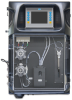 Chloride Analyzers -- EZ Series - Image