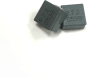 0.11uH, 20%, 0.45mOhm, 49Amp Max. SMD Flat Wire Inductor -- SC3013-R10MHF -Image