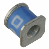 Gas Discharge Tube Arresters (GDT) -- 1294-SL0902A230SM-CHP - Image