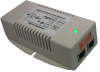 60V Gigabit Midspan PoE+ Injector PoE+ Injector -- Enable-IT™ 360