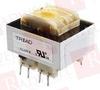 TRIAD MAGNETICS FS12-500 ( TRANSFORMER 6VA 1AMP 115V ) -Image