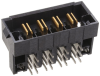 Blade Type Power Connectors -- SAM11539-ND -Image