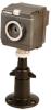 Fixed Mount Thermal Imager -- OSXL-101