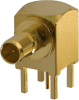 Coaxial Connectors (RF) -- ACX1317-ND -Image
