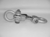 Force Sensing Tension Links -- STL-3.25