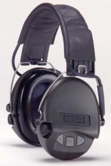 Earmuffs example