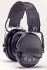 Supreme Pro Earmuffs - Image