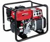 Honda Generators - Economy Series -- HONDA EG2500XK1A
