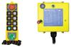 K1/K2 Series Radio Remote Control