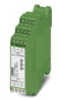 PV string monitoring module - SCK-C-MODBUS -- 2901674