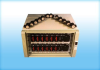 Custom Real-Time Leak Detection System -- DS-386 Custom Series