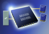 Triple DPDT, Low-Capacitance Data Switches -- MAX4996 - Image