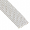 Spiral Wrap, Expandable Sleeving -- A119360-600-ND -Image