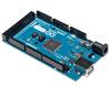 2 x Atmel 8-bit Microcontroller ATtiny85 -- LC-209 - Image