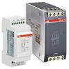 Redundancy Modules Relays -- CP-D RU, CP-A RUD, CP A RU Series -Image