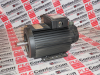 MOTOR 6.5AMP 5500RPM AC SYNCHRONOUS 3PH -- B14H3060PHD