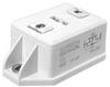 Power MOSFET Transistor -- SKM121AR