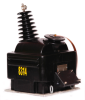 VT Metering/Protection 1.2-69 kV -- VIZZ-15G Series - Image