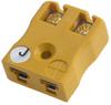 Temperature Sensor Accessories -- 7718907