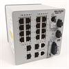 Stratix 5700 20 Port Managed Switch -- 1783-BMS20CGL -Image