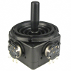 Joystick Potentiometers -- 679-2257-ND