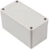 Boxes -- 164-RP1040-ND -Image