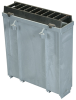 Z887-6-HDD Catch Basin -- Z887-6-HDD -- View Larger Image