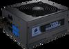 Professional Series™ HX750 — 80 PLUS® -- CMPSU-750HX