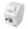 OKI OKIPOS 407II - Receipt printer - two-color - direct ther -- 62113003