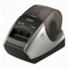 Brother QL-570 Thermal Label Printer -- QL570