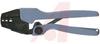 Crimper; 22-10 AWG; Steel -- 70219778