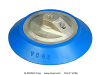 Vacuum Cup -- VC65